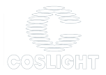 Coslight Technology International Group Limited
